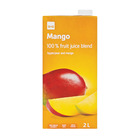 PnP Mango Juice 2 Litre