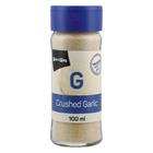 PnP Crushed Garlic 100ml