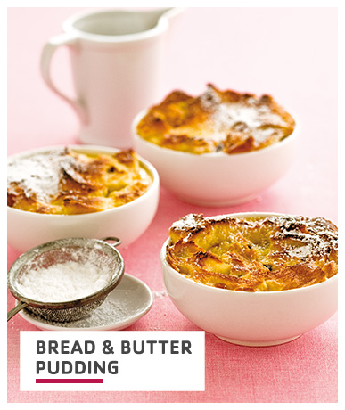 Bread-&-Butter-Pudding-tile.jpg