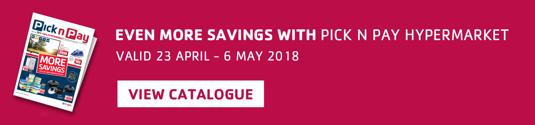 Even-more-savings-23-Apr-18.jpg