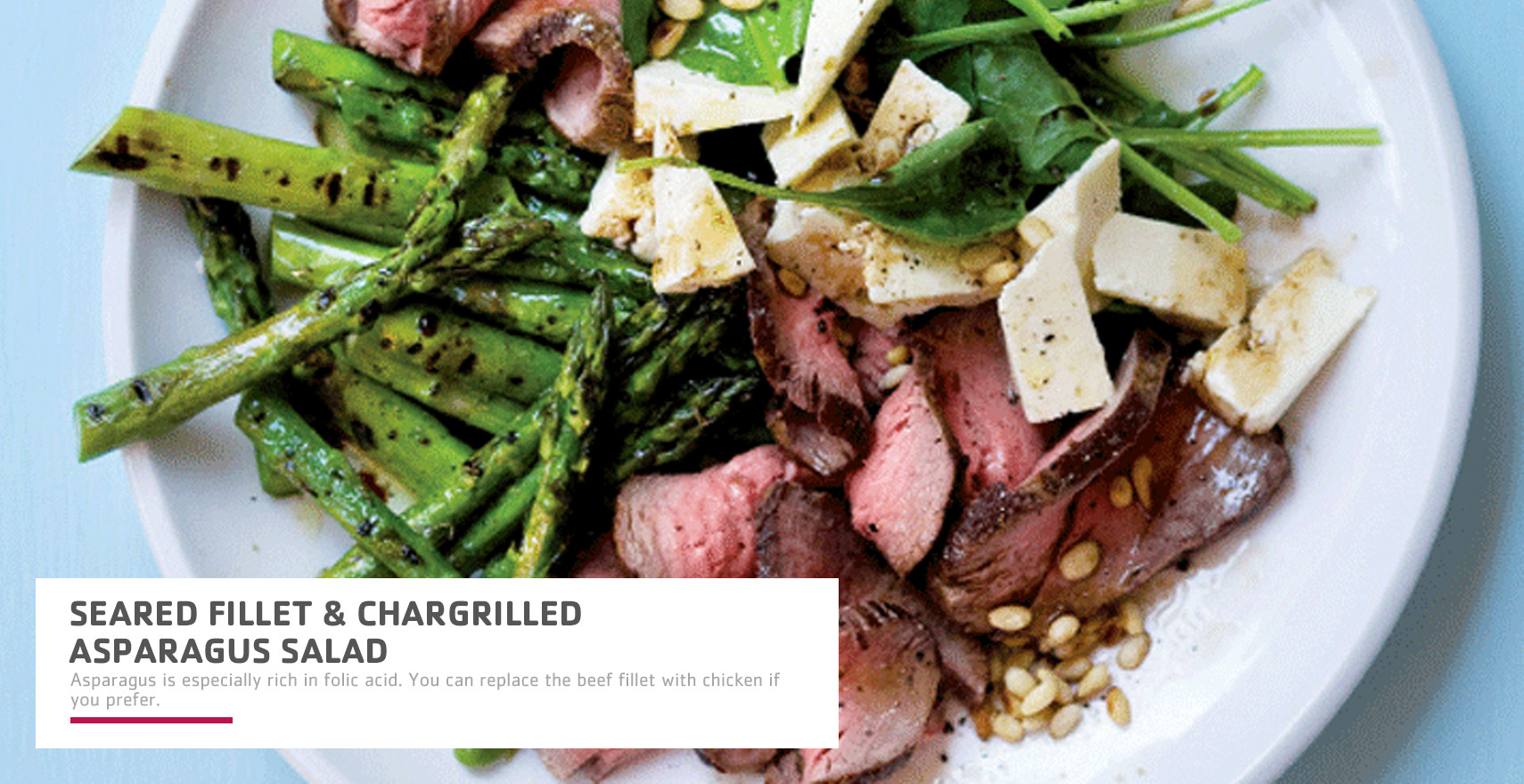 seared-fillet-and-chargrilled-asparagus-salad.jpg