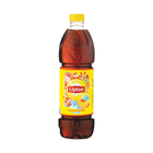 Lipton Peach Ice Tea 1.5