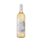Namaqua Extra Lite White Wine 750ml