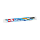 Tuffy Light Foil 20m