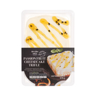 PnP Cheesecake Triffle with Passion Fruit 650g