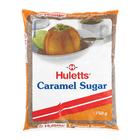 Huletts Caramel Brown Sugar 750g
