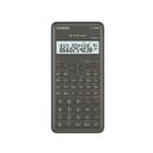 Casio Scientific Calculator FX82MS