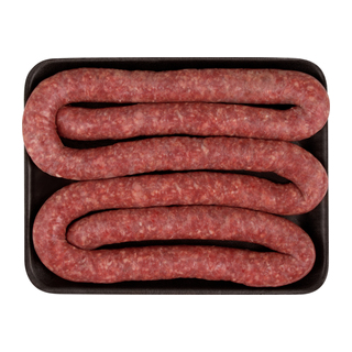 PnP Farmstyle Boerewors Thick 1kg