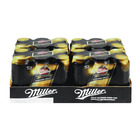 MILLER DRAFT 440ML x 24