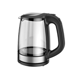 AIM-2l-Glass-Kettle.jpg