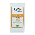 Bean There Tanzanian Filter Coffee 250g