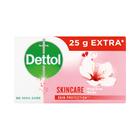 Dettol Soap Skincare 175g