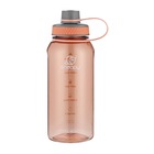 Snappy Tritan Bottle 1.2l Coral