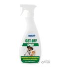 Get Off Indoor/outdoor Spray 375ml