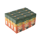 JACOBS KRONUNG INST COFF STICK 3IN1 10EA x 12