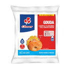 Clover Sliced Gouda 150g