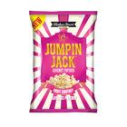 Jumpin Jack Fruit Chutney Popcorn 100g