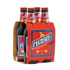 Mazzatti Lager 330ml x 4