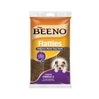 Beeno Flatties Turkey 120g