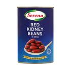 Serena Red Kidney Peas 400g