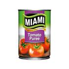 Miami Tomato Puree 410g