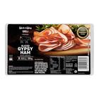 PnP Gypsey Ham 125g