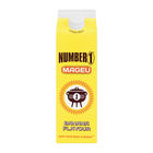 Mageu No1 Banana 1l