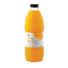 PnP Orange Juice Blend 1.5l