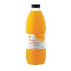 PnP Orange Juice Blend 1.5l