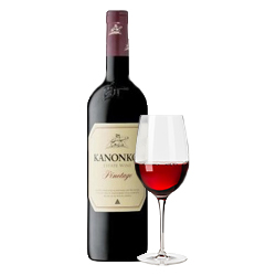 Kanonkop-pinotage-red wine.jpg