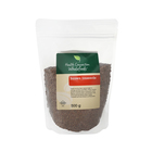 Health Connection Wholefoods Brown Linseeds 500g