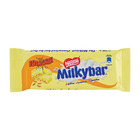 Nestle Milkybar Choc Krackle 150g