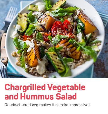 PnP-Summer-Recipe-Vegetarian-Chargrilled-Vegetable-Hummus-Salad-2018.jpg