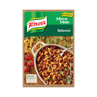 KNORR MINCE MATE BOLORONI 230GR x 16