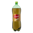 Coo-ee Cooldrink Apple 2l x 6