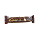 Lindt Choc Bar Noccionoir 40g