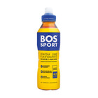 Bos Sport Drink Lemon Lime 500ml