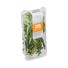 PnP Curry Leaves 20g