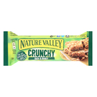Nature Valley Oats And Honey Crunchy Bar 42 GR