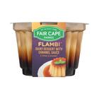 Faircape Flambi Dessert 500g