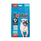 Bobtail Medium Large Steak Dog Food 8kg