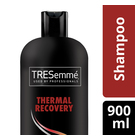 Tresemme Thermal Recovery Shampoo 900ml