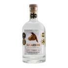 Sugarbird Cape Fynbos Gin 500ml