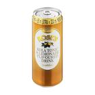 Rose's Kola Tonic & Lemonade 330ml