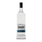 El Jimador Tequila Blanco 750 ml