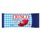 Trinco Tagless Teabags 26ea