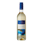 Two Oceans Pinot Grigio 750ml x 6