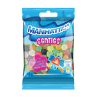 Manhattan Candy Mini Scenties 50g