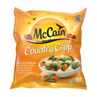 Mccain Country Crop 250g