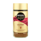 Nescafe Gold Colombia Origin Jar 200g